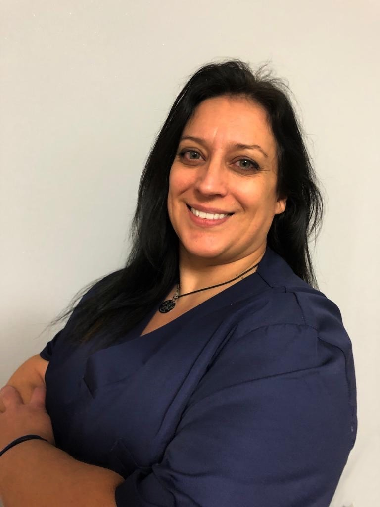 Dra. Anabela Lopes