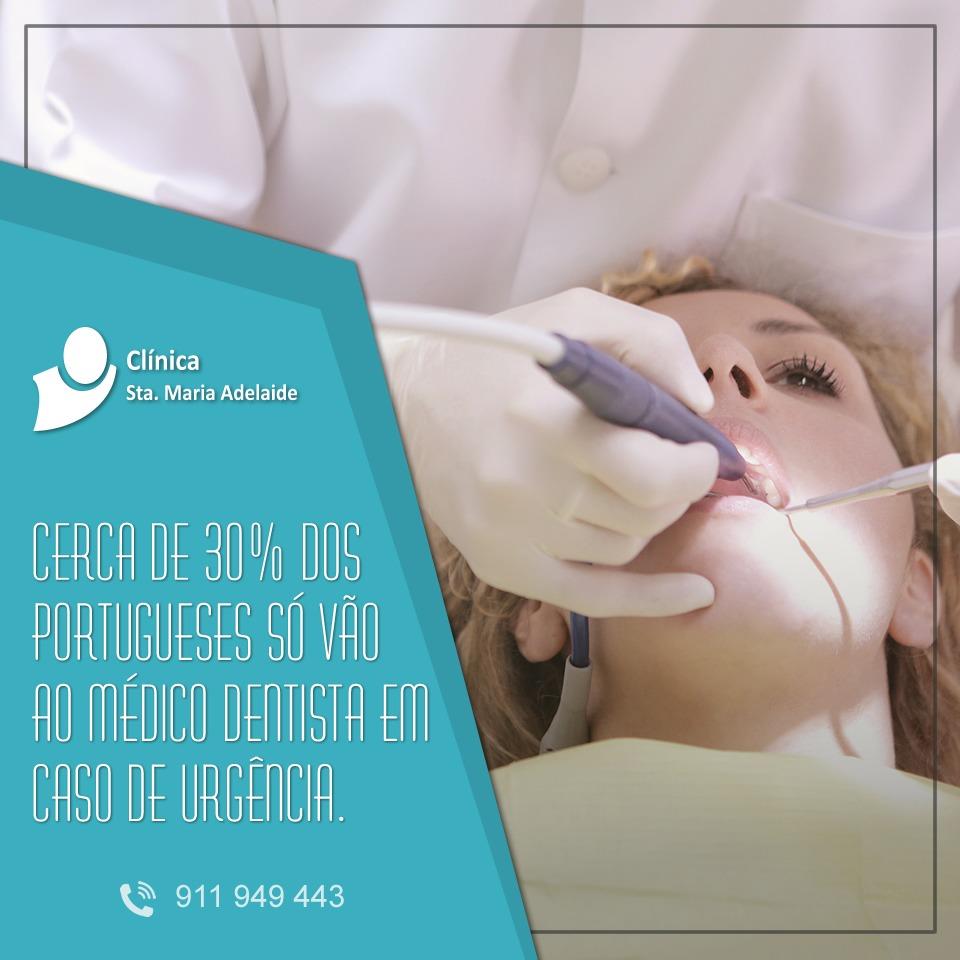 Promoção Janeiro