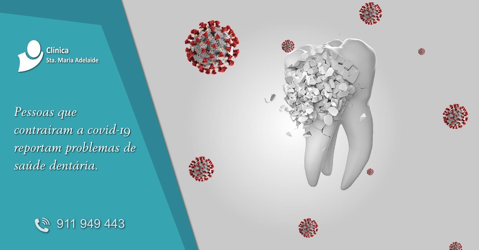 Dentista Covid 19, odontologia, dentista em Gaia