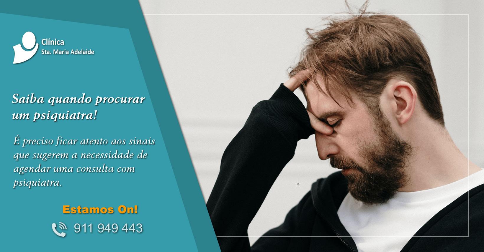 clinica psiquiátrica porto gaia
