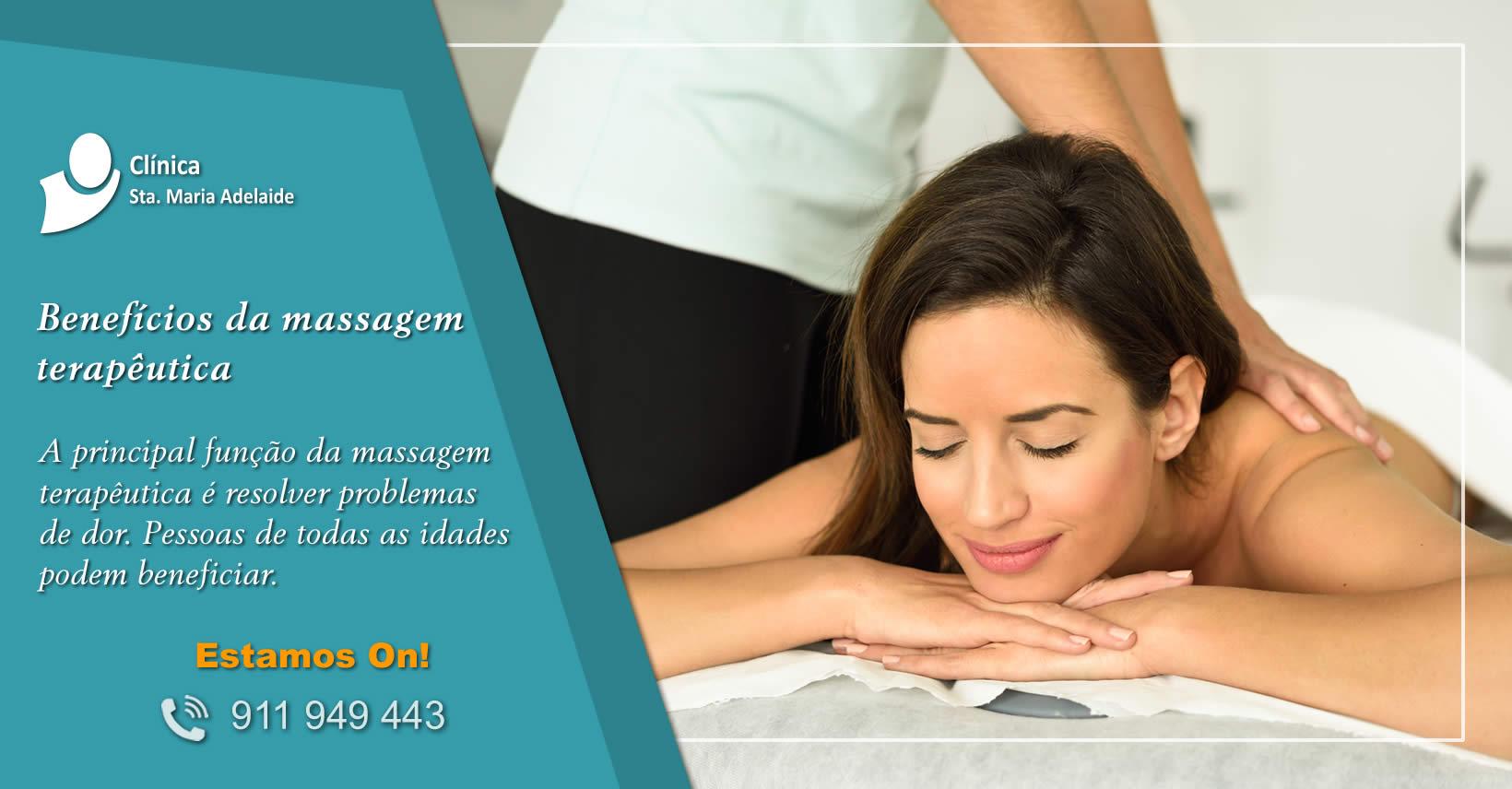 massagem terapeutica relax porto gaia